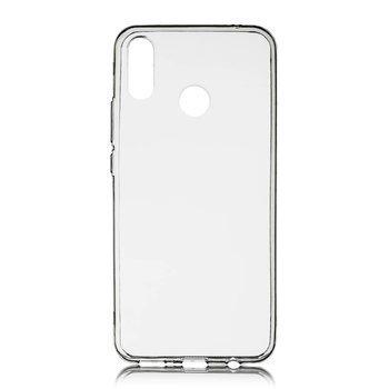 Etui do Huawei P Smart Plus / HP SMART PLUS-W25 BEZBARWNY