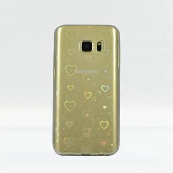 Etui do Samsung Galaxy S7 / S7-W291 BIAŁY