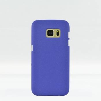 Etui do Samsung Galaxy S7 / S7-W292 NIEBIESKI