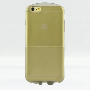 Etui do iPhone 6 Plus / IP6PLUS-W24 CZARNY